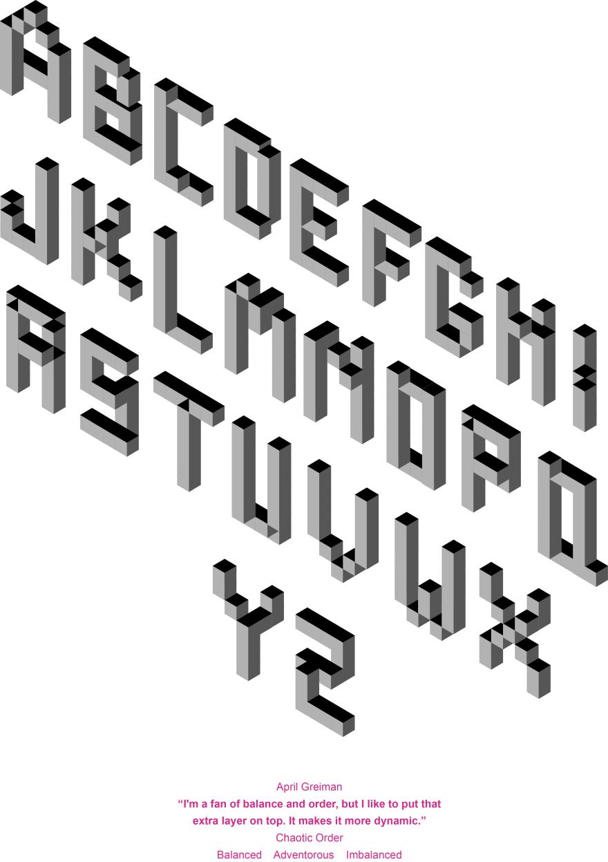 typography-presentation-p3
